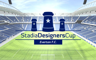 Stadia Designers Cup: Which stadium would you give to Everton?