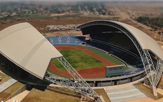 Malawi: New stadium, but old mistakes lead to 8 deaths