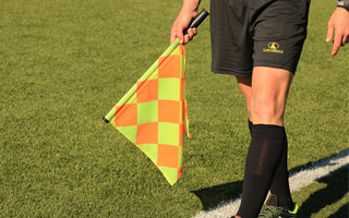 Innovations: Is Video Assistant Referee Technology ready for the World Cup?