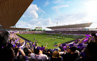 Louisville: Support for Butchertown stadium plan
