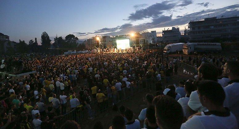 AEK Gipedo