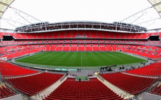 The FA Cup debate: Should semi-finals at Wembley Stadium be scrapped?