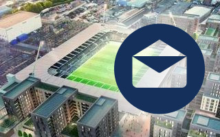 StadiumDB Newsletter: Issue 21, check it out here