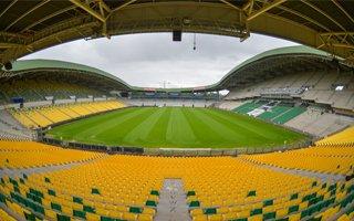 France: Polish owner to build new stadium for Nantes?