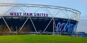London: Newham stadium loan never to be recouped?