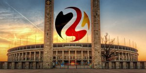 Euro 2024: Germany confirms 10 candidate stadiums