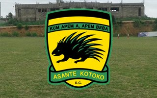 Ghana: Asante Kotoko announce new stadium plans