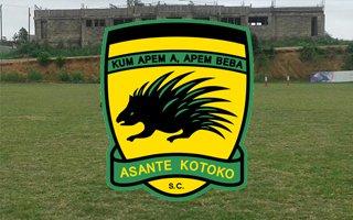 Ghana: Asante Kotoko announce new stadium plans