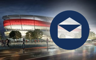 StadiumDB Newsletter: Issue 28 – UEFA's ultimatum and host selections