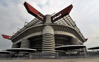 Milan: Inter and Milan agree to invest in San Siro