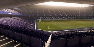 London: Chelsea to double revenue at new Bridge
