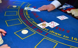 Stadium Blackjack – Facts you should know