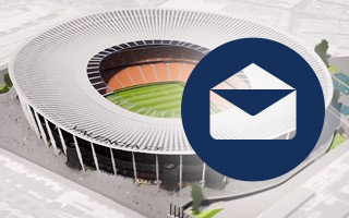 StadiumDB Newsletter: Issue 30 – From Valencia to Wolfsburg and beyond