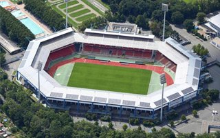 Nuremberg: What future awaits Max-Morlock-Stadion?