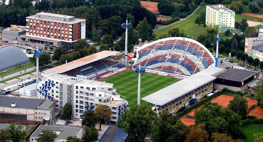 Andruv Stadion