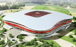 Euro 2020: Brussels out, Wembley benefits