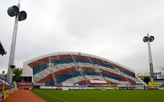 Czechia: Sigma sells stadium to the city