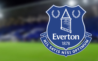 Liverpool: Everton confirm cost increase