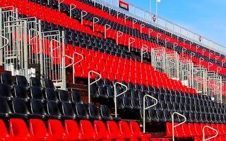 Rio de Janeiro: Flamengo need more time to evaluate stadium site
