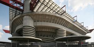 Milan: Tensions around San Siro as Milan drops out