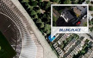 London: Unanimous support for Stamford Bridge