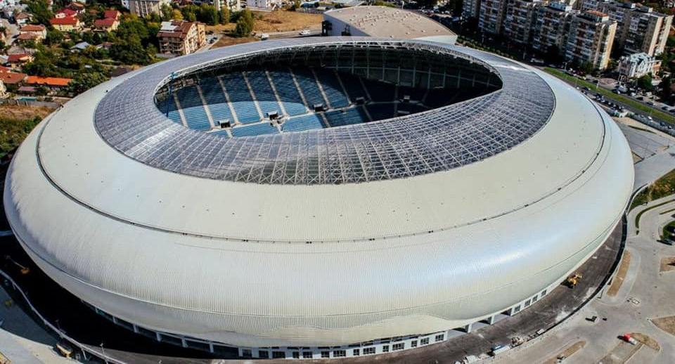 Stadionul Ion Oblemenco
