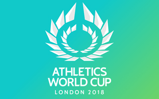 London: Athletics in new format at London Stadium