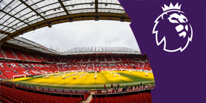 England: How much are PL naming rights worth?