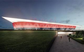 Cagliari: Meet the 3 possible stadium options