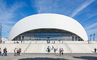 Marseille: Still no Vélodrome agreement, last chance?