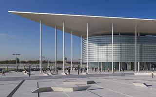 New design: NK Osijek stops dreaming, starts living