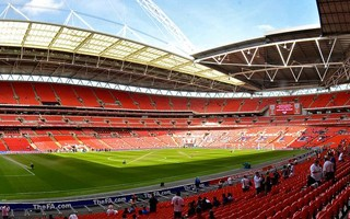 What next for Wembley Stadium after Spurs ends its season long rent