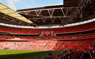 Chelsea's out of options if Wembley sale goes through