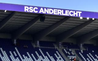 Belgium: Anderlecht to stay put, for now