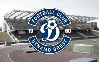 Belarus: Brest stadium to honour... Sheikh Zayed Bin Sultan Al Nahyan?