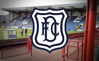 Dundee: The Dees ready to buy stadium when time is right