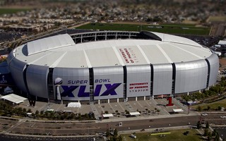 Arizona: 3rd Super Bowl for Glendale, what will change?