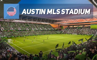 New design: If MLS moves to Austin...