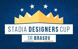 Stadia Designers Cup: Whose stadium comes next?