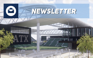 StadiumDB Newsletter: Issue 53 – before we move on to Russia