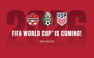 2026 World Cup: Canada, Mexico and (largely) USA win