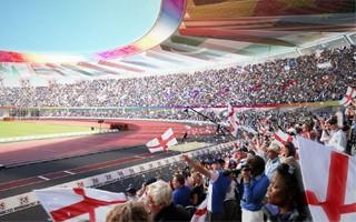 Birmingham: Business case for Alexander Stadium still to come