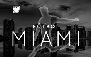 Miami: No decision on Beckham's stadium plan yet