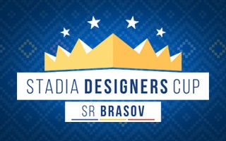 Stadia Designers Cup: Time to create a stadium vision for Brașov!