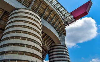 Milan: Both clubs agree on San Siro investment plan