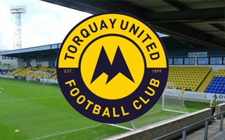 England: Torquay announce new stadium for 10,000 people
