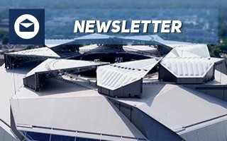 StadiumDB Newsletter: Issue 58 - Designs, England and much more
