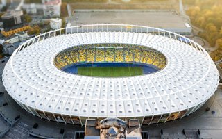 Ukraine: Debt after Euro 2012 still unpaid
