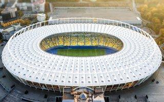 Ukraine: Debt after Euro 2012 still unpaid
