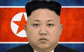 North Korea: Kim's first football-specific stadium